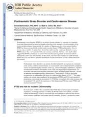 thumnail for Edmondson_Prog_Cardiovasc_Dis_2013_PMC.pdf