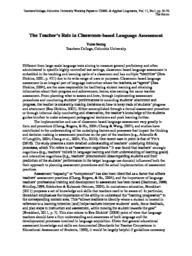 thumnail for 3.3-Seong-2011.pdf