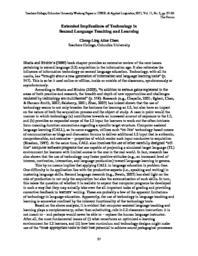 thumnail for 2.6-Chen_Forum_2011-12-30.pdf