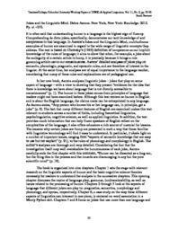 thumnail for 3.-Roberts-2011.pdf
