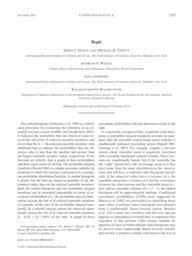 thumnail for 2011mwr3659_2E1.pdf
