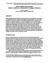 thumnail for 1.-Hale-2012.pdf