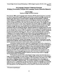 thumnail for 3.1-Fagan-35-37.pdf