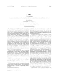 thumnail for jcli3975_2E1.pdf