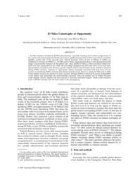 thumnail for jcli-3277_2E1.pdf