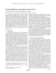 thumnail for Goddard_et_al-2009-Geophysical_Research_Letters.pdf