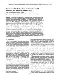 thumnail for Goddard_et_al-1999-Journal_of_Geophysical_Research__Solid_Earth__1978-2012_.pdf