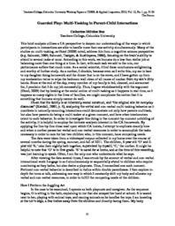thumnail for 3.6-Box-51-54.pdf