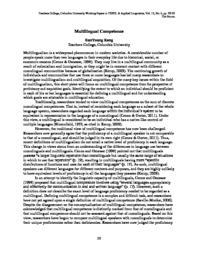 thumnail for 3.8-Kang-2013.pdf