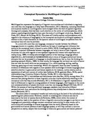 thumnail for 3.10-Saez-2013.pdf