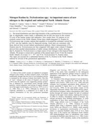 thumnail for Capone_et_al-2005-Global_Biogeochemical_Cycles.pdf