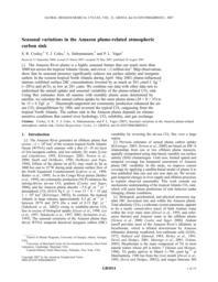 thumnail for Cooley_et_al-2007-Global_Biogeochemical_Cycles.pdf