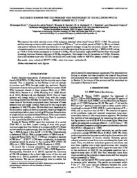 thumnail for apjl_721_2_158.pdf