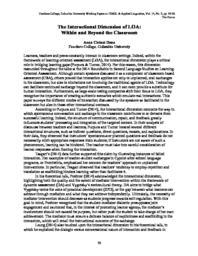 thumnail for 3.5-Dean-20141.pdf