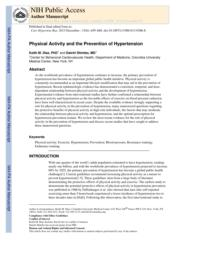 thumnail for Diaz_Curr_Hypertens_Rep_2013_PMC.pdf