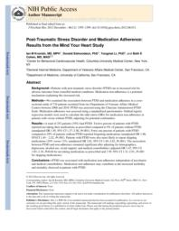 thumnail for Kronish_J_Psychiatr_Res_2012_PMC.pdf