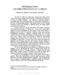 thumnail for celebrating_lubman.pdf