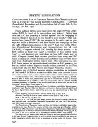 thumnail for recent_legislation_combined.pdf