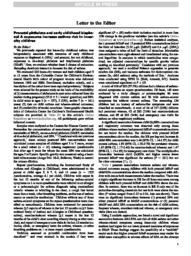 thumnail for Whyatt_-_Miller-JACI_letter.pdf