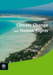 thumnail for Climate_Change_and_Human_Rights.pdf
