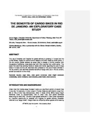 thumnail for HAGEN_LOBO_MENDONC_A_Rio_Cargo_Bikes_2013_FINAL.pdf