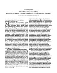 thumnail for John-Sadler.pdf