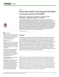 thumnail for journal.pbio.1002372.PDF