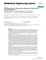 thumnail for 1475-925X-2-10.pdf