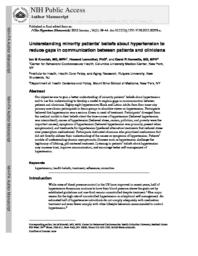thumnail for Kronish_J_Clin_Hypertens_2012_PMC.pdf