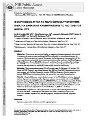 thumnail for Kronish_Psychosom_Med_2009_PMC.pdf