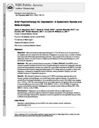 thumnail for Nieuwsma_Int_J_Psychiatry_Med_2012_PMC.pdf
