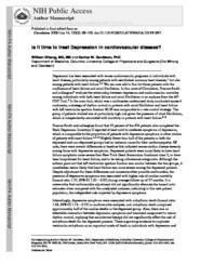 thumnail for Whang_Circulation_2009_PMC.pdf