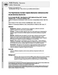 thumnail for Kronish_Ann_Behav_Med_2014_PMC.pdf
