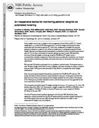 thumnail for Shaffer_Int_J_Cardiol_2014_PDF.pdf