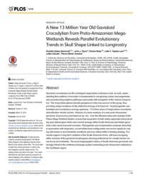 thumnail for journal.pone.0152453.PDF