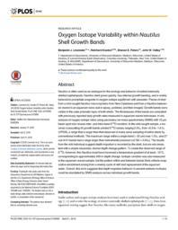 thumnail for journal.pone.0153890.PDF