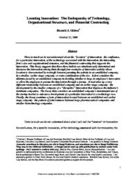 thumnail for SSRN-id1492762.pdf