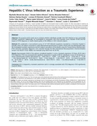 thumnail for journal.pone.0110529.PDF