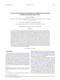 thumnail for Sobel_etal_JCLIM2019_jcli-d-18-0357.1.pdf