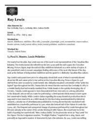 thumnail for Lewis_WFPP.pdf