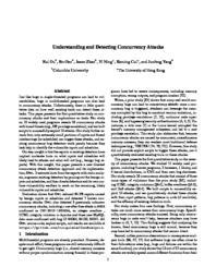 thumnail for cucs-013-17.pdf