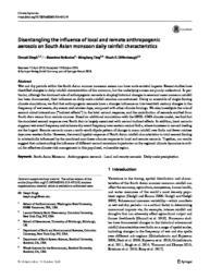 thumnail for Singh_et_al-2018-Climate_Dynamics.pdf