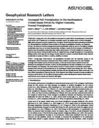 thumnail for Bishop_et_al-2019-Geophysical_Research_Letters-2.pdf