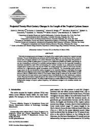 thumnail for dwyer_etal_jclim15.pdf