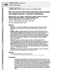 thumnail for Korin_Health_Educ_Behav_2013_PMC.pdf
