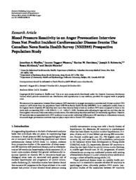 thumnail for Shaffer_Int_J_Hypertens_2012.pdf