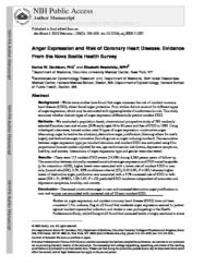 thumnail for Davidson_Am_Heart_J_2010_PMC.pdf