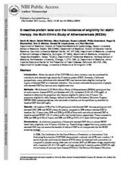 thumnail for Mann_Clin_Cardiol_2013_PMC.pdf