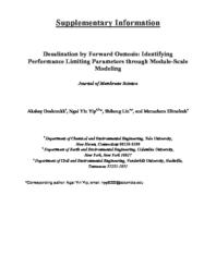 thumnail for mmc1.pdf