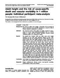 thumnail for ERFC_Int_J_Epidemiol_2012.pdf